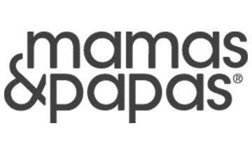 Kuponkódok Mamasandpapas.hu