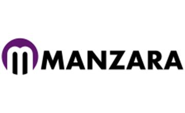 Kuponkódok Manzara.hu