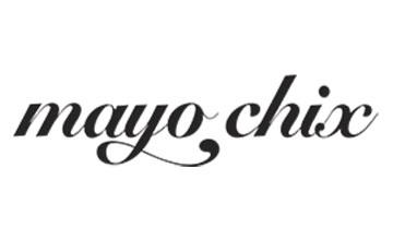 Kuponkódok Mayochix-webshop.hu