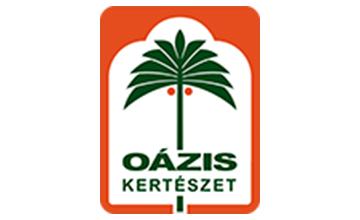 Kuponkódok Oazis.hu