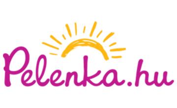 Kuponkódok Pelenka.hu