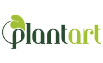Kuponkódok Plantart.hu