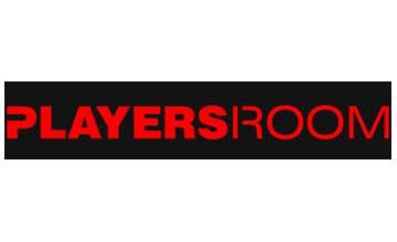 Kuponkódok Playersroom.hu