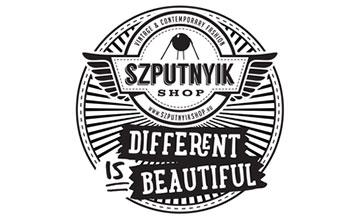 Kuponkódok Szputnyikshop.hu
