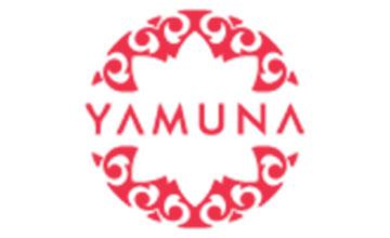 Kuponkódok Yamuna.hu
