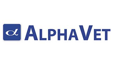 Kuponkódok Alpha-vet.hu
