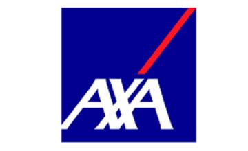 Kuponkódok Axa-assistance.hu
