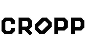 Kuponkódok Cropp.com