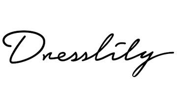 Kuponkódok Dresslily.com