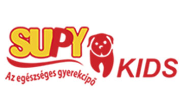 Kuponkódok Gyerekcipo-supykids.hu