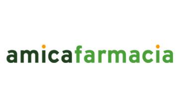 Amicafarmacia.com