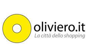 Oliviero.it