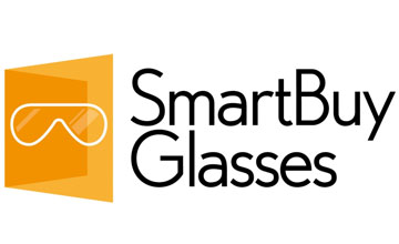 Smartbuyglasses.it