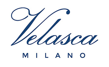 Velasca.com