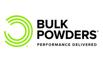 Bulkpowders.it