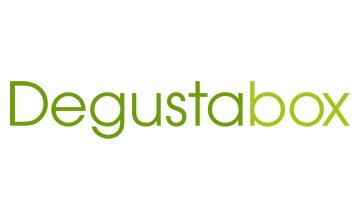 Buoni sconto Degustabox.com
