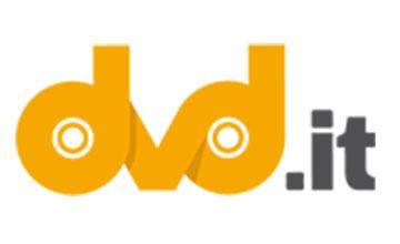 Dvd.it