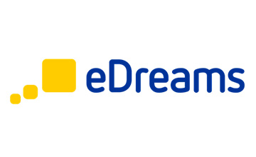 Buoni sconto Edreams.it
