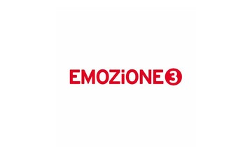 Coupon Codes Emozione3.it