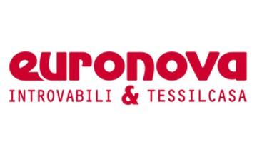 Buoni sconto Euronova-italia.it