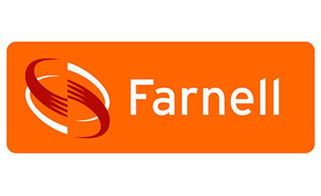 Buoni sconto Farnell.com