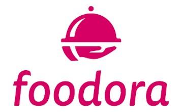 Buoni sconto Foodora.it