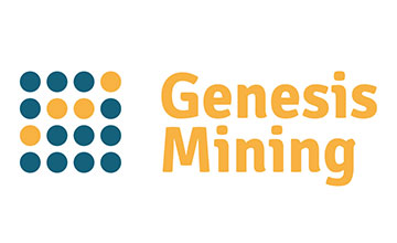 Genesis-mining.com