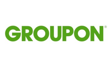 Coupon Codes Groupon.it