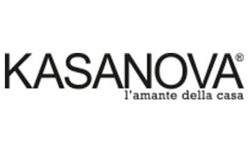 Kasanova.it