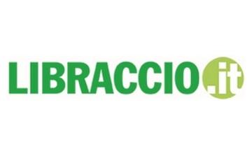 Buoni sconto Libraccio.it