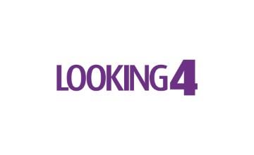 Looking4.com