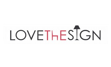 Lovethesign.com