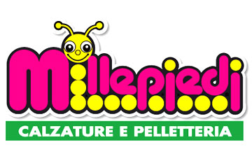 Millepiedi.it