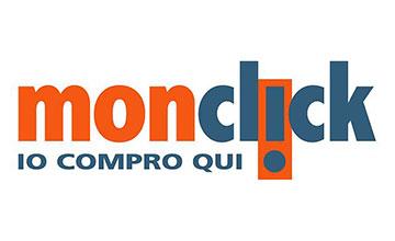 Monclick.it