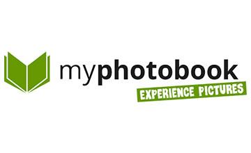 Buoni sconto Myphotobook.it