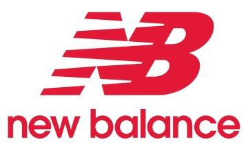 Newbalance.it