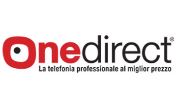 Buoni sconto Onedirect.it