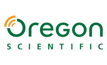 Oregonscientific.com