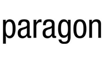 Paragonshop.it