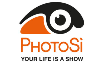 Coupon Codes Photosi.com