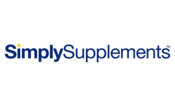 Buoni sconto Simplysupplements.it