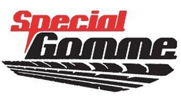 Buoni sconto Specialgomme.com