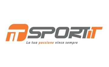 Buoni sconto Sportit.com