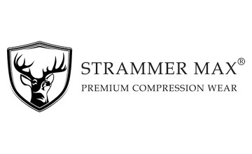 Strammermax.com