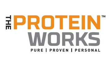 Buoni sconto Theproteinworks.com