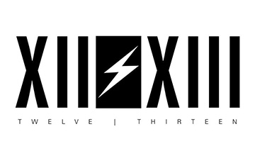 Twelvethirteen.com