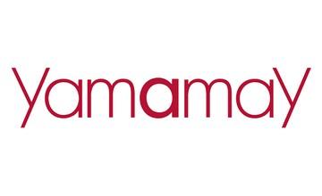 Yamamay.com