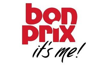 Buoni sconto Bonprix.it