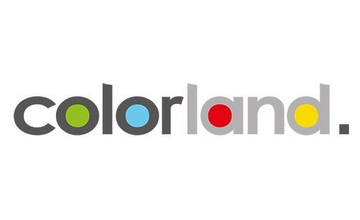 Coupon Codes Colorland.com