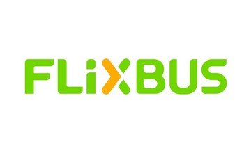 Buoni sconto Flixbus.it